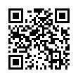 メルコガ登録用QRコード