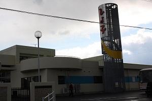 ひよ子の工場
