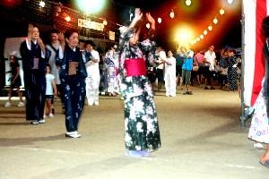 日吉夏祭り.jpg