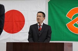 坂本副市長