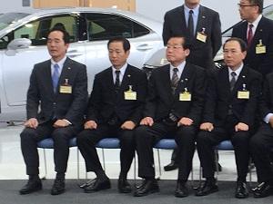 福岡県市長会.jpg