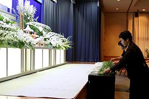 戦没者追悼式3.jpg