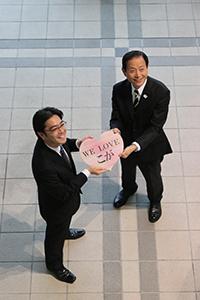 中村市長・田辺新市長2ショット.jpg