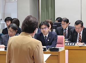田辺市長2