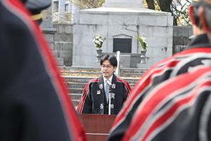 消防団入退団式①.jpg