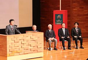 ラグビーW杯日本大会福岡開催イベント